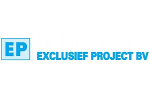 Exclusief Project BV